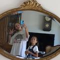 VeeBee Virtual Babysitter: Virtual Babysitter for Kids under 10