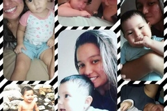VeeBee Virtual Babysitter: Tecnologa en desarrollo infantil integral