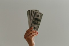Speakers (Per Hour Pricing): 5 Actionable Steps To Begin Your Financial Journey