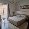 Rooms for rent: Double Room in 2 Bed Apt. Birkirkara