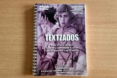 Vente avec paiement en ligne: Textzados - Livre + CD