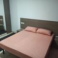 Rooms for rent: Double Bedroom for Rent in St. Venera