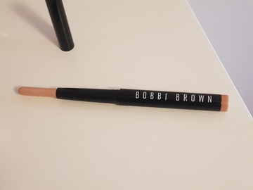Venta: Bobbi Brown Long wear Shadow Stick Truffle