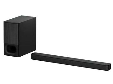 For Sale: Best price Sony sound bar and subwoofer
