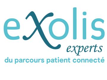 Solutions sur-mesure: engage - Portail parcours patient connecté