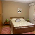 Rooms for rent: Double bedroom available - MELLIEHA