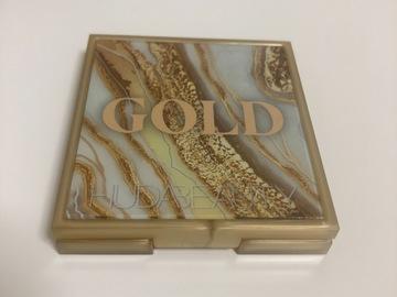 Venta: Huda Gold