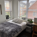 List Your Space: 1BR in Commons 3
