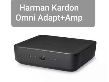 Vente: harman/kardon Ampli sans-fil HD 120W