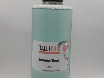 For Sale: Skin nourishing toner 250ml