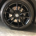 "Selling: VW OEM Pretoria 19"""