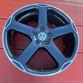 Selling: VW Karthoums