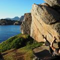Climbing partner : Seeking El Chorro Climbing Partner - May 2021
