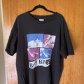 Selling with online payment: SOLD: BTTB TEE - XXL