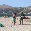Course: Zero to Hero Private Kitesurfing Course