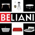 Vente: Bon de réduction Beliani (100€)