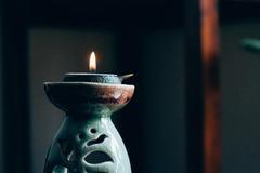 Workshop: Individual Spiritual Retreat for Women