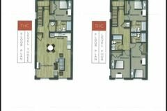 List Your Space: Terrapin Row Townhouse lease for the 2021-2022 semester!