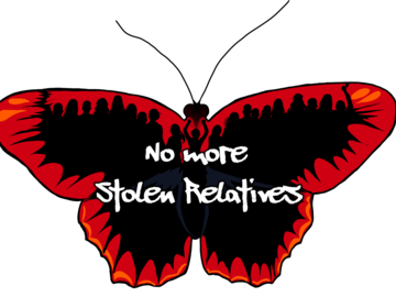 Selling with online payment: No more Stolen Relatives sticker