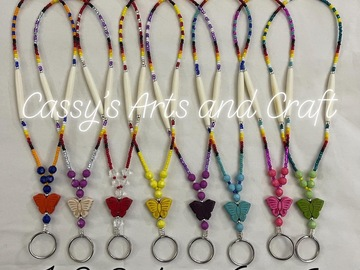 Selling with online payment: Southwest Key Chains