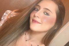 VeeBee Virtual Babysitter: Daniela22
