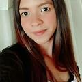 VeeBee Virtual Babysitter: Niñera Aly (Maestra en formación)