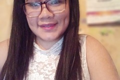 VeeBee Virtual Babysitter: Estudiante de Comunicación Humana