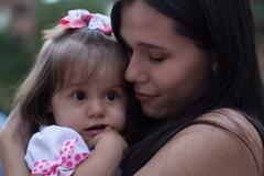 VeeBee Virtual Babysitter: Pay pal