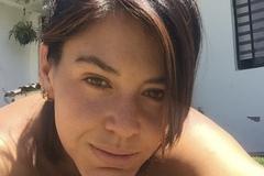 VeeBee Virtual Babysitter: English and Spanish Teacher