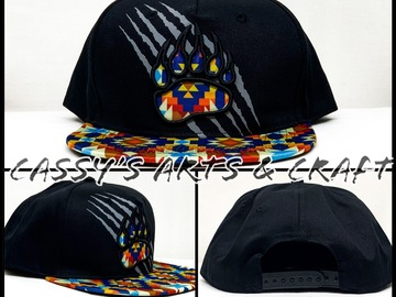 Selling with online payment: Southwest Hats