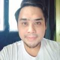 VeeBee Virtual Babysitter: All weekday virtual baby sitter here, Filipino