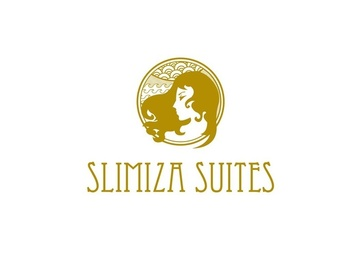 Rooms for rent: SLIMIZA SUITES