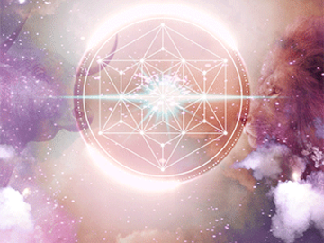 Selling: FORTUNE Tarot Card Reading: Psychic. Divination. Revealing