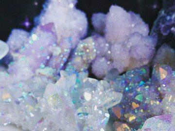 Selling: NEW* Jewel Ritual