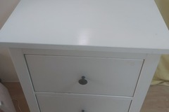 Selling without online payment: CHEST OF DRAWERS