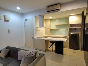 For rent: Petaling Jaya Eve Suite Ara Damansara