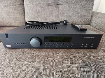 Vente: Arcam FMJ A19 - Amplis hi-fi stéréo