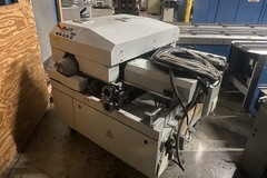Selling: IN-LOG CT/1080 Center Cut Trimmer