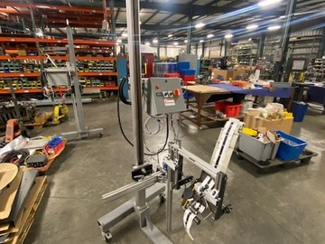 Selling: P-3 Labeler