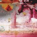 Myydään taidetta: Valokuva Päiväkirja 1