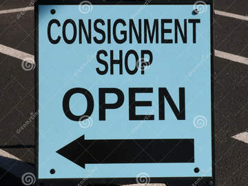 Announcement: Consignments? YES! Let DrumSellers sell your gear/