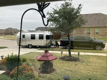 For Sale: SOLD 2019 22 Sport Bambi $55k SOLD