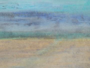Sell Artworks: Atlantidian Trip