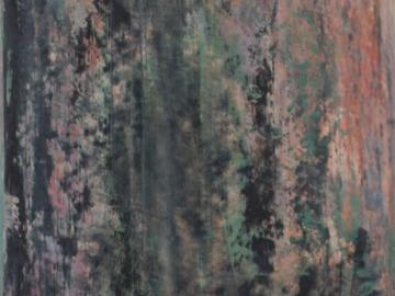 Sell Artworks: Infractuosities