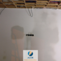 .: Vernieuwing elektriciteit I door Alor Elektriciteitswerken
