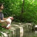 On-Demand Videos: Mental Wellness Videos