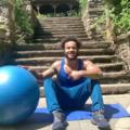 On-Demand Videos: Fitness Videos