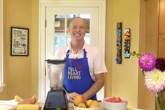 On-Demand Videos: Nutrition Videos