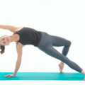 On-Demand Videos: Yoga Videos