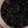 Downloads: Recipe for Warm Heart, Warm Hands Tea